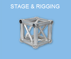 Stage & Rigging