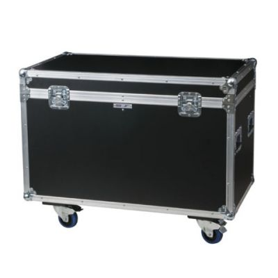 Case for 2pcs iS-200/iB-5R