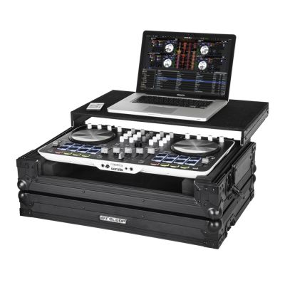 Beatmix 4 Case LED