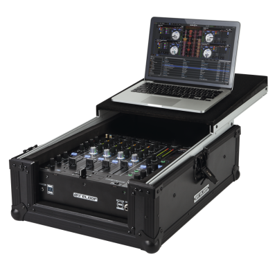Reloop Premium Club Mixer Case