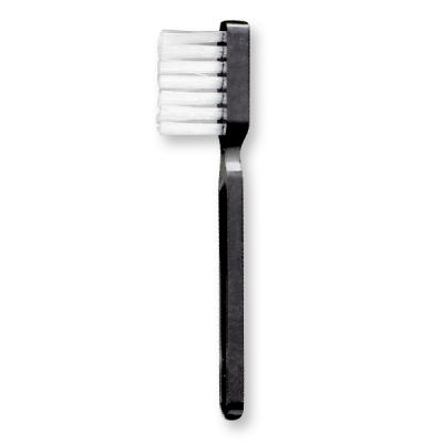 Ortofon Stylus brush