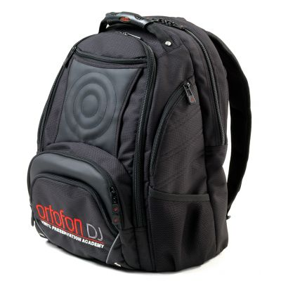 Ortofon DJ Gear Bag