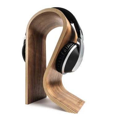Glorious Headphone Stand
