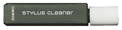 Stylus Cleaner