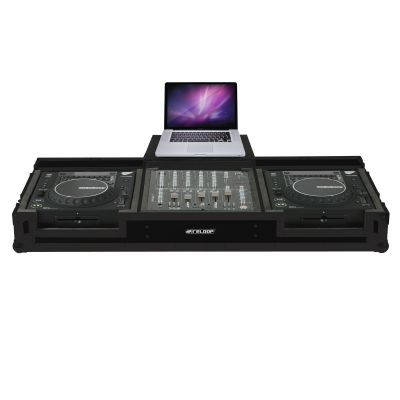 CDM Case Laptop Tray