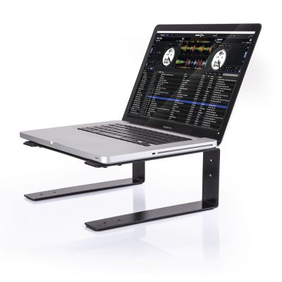 Laptop Stand Flat