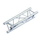 Systemy Truss
