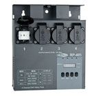 Switch Relay packs